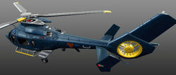 Desmond-walsh-acu-helicopter-009s
