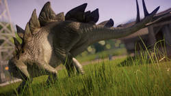 Jurassic World Evolution Screenshot 2019.12.11 - 01.57.32.46