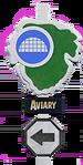 Aviarysign