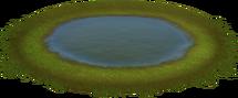 Waterlandscape
