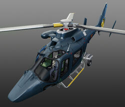 Desmond-walsh-acu-helicopter-005s