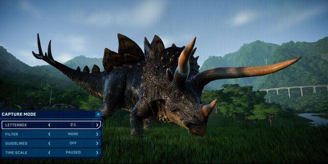 jurassic world evolution download free full version