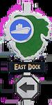 Docksign
