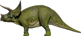 Tri93A