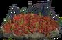 Mossesthumb