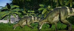 Jurassic World Evolution Screenshot 2018.06.24 - 21.29.14.06