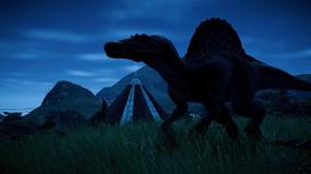 SpinosaurusIslaPena