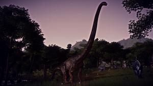 Jurassic World Evolution Screenshot 2018.12.20 - 15.52.15.68