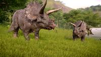 Jurassic World Evolution Screenshot 2019.12.10 - 19.22.22.75