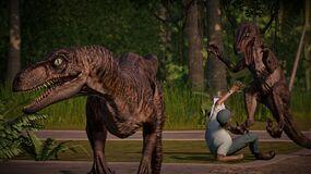 Jurassic World Evolution Super-Resolution 2019.12.10 - 21.36.00.20