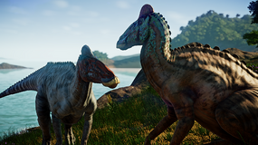 Jurassic World Evolution Screenshot 2020.04.29 - 01.58.53.45