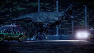 Jurassic World Evolution Screenshot 2019.01.02 - 22.46.31.49
