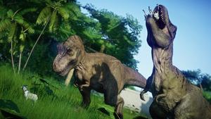 Jurassic World Evolution Screenshot 2019.01.03 - 04.19.00.67