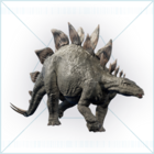 HybridtempStegosaurus