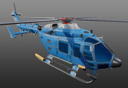 Desmond-walsh-helicopter-002s
