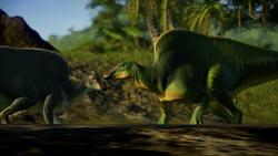 Jurassic World Evolution Screenshot 2019.06.23 - 21.20.42.32