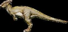 DracoArid