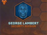 Security Division