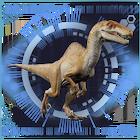 HybridtempSpinoraptor