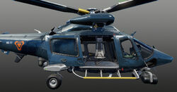 Desmond-walsh-acu-helicopter-007s