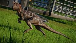 Jurassic World Evolution Screenshot 2018.07.01 - 01.48.55.94