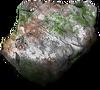 RRhenium