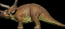 Tri93D