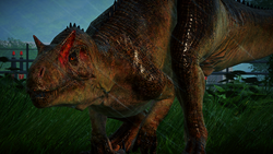 Jurassic World Evolution Screenshot 2018.10.25 - 20.03.21.53