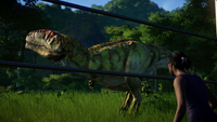 Jurassic World Evolution Screenshot 2018.09.18 - 23.59.05.56