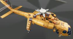 Desmond-walsh-skycrain-006s