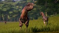Jurassic World Evolution Screenshot 2020.01.07 - 19.31.56.19