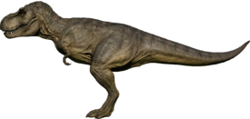 Rex93