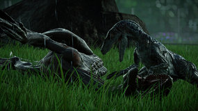Jurassic World Evolution Screenshot 2019.12.02 - 18.48.39.86
