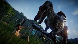 Jurassic World Evolution Screenshot 2018.09.16 - 19.11.42.75