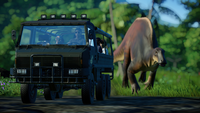 Jurassic World Evolution Screenshot 2019.06.19 - 20.30.05.17