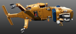 Desmond-walsh-skycrain-008s