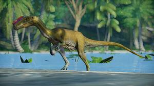 Jurassic World Evolution Super-Resolution 2019.07.17 - 00.34.45.62