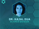 Science Division