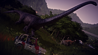 Jurassic World Evolution Screenshot 2018.12.20 - 15.51.03.53