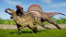 1576175163 Jurassic World Evolution Screenshot 2019.11.19 - 16.13.00.36