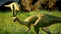 Jurassic World Evolution Screenshot 2019.09.23 - 00.07.22.45