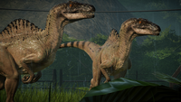 Jurassic World Evolution Screenshot 2018.12.13 - 17.02.41.27