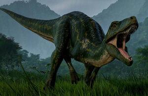 JWEHerrerasaurus