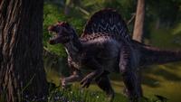 1578086235 Jurassic World Evolution Screenshot 2020.01.03 - 16.35.58.53