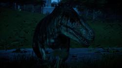 AllosaurusNight