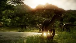 Jurassic World Evolution Screenshot 2018.12.16 - 18.39.23.77