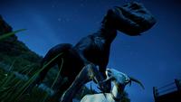 Jurassic World Evolution Screenshot 2018.09.26 - 19.33.35.75