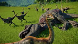 1549078592 Jurassic World Evolution Screenshot 2018.11.23 - 11.59.58.63