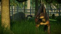 Jurassic World Evolution Screenshot 2019.06.20 - 13.33.19.65