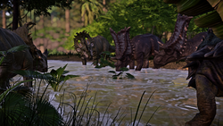 Jurassic World Evolution Screenshot 2020.04.22 - 21.06.38.93